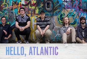 helloatlantic