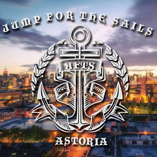 cover art-astoria