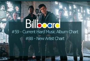 AwakeAtLast Billboard