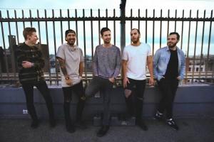 ReachTheShore_Band_press1