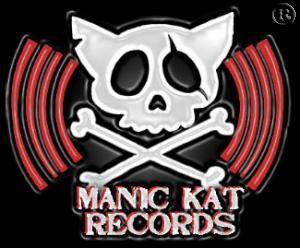 MANIC KAT RECORDS LO#19EC29